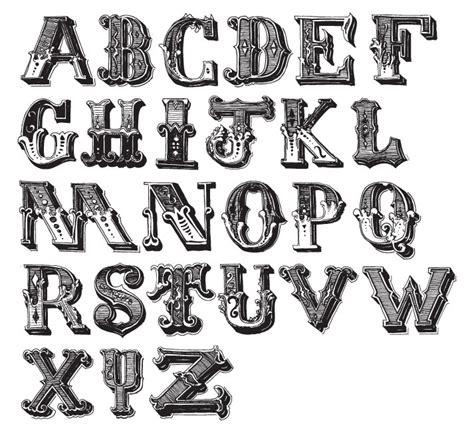 design font pic eminent font 171 type design portfolio sheetz design