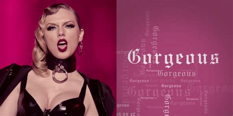 download lagu gorgeous taylor swift taylor swift gorgeous stream lyrics download