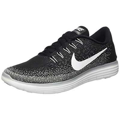 top 10 best running shoes for men in 2018 reviews