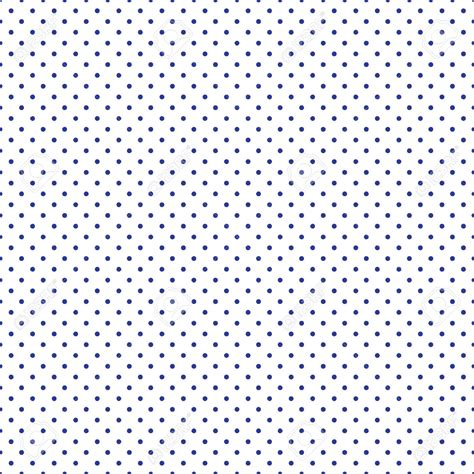 Illustrator Pattern Polka Dots | texture clipart dots pencil and in color texture clipart