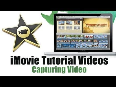 tutorial for imovie 9 1000 images about imovie on pinterest itunes interview