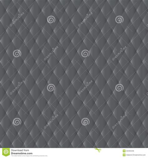 grey quilted wallpaper quilted fabric background stock illustration image of