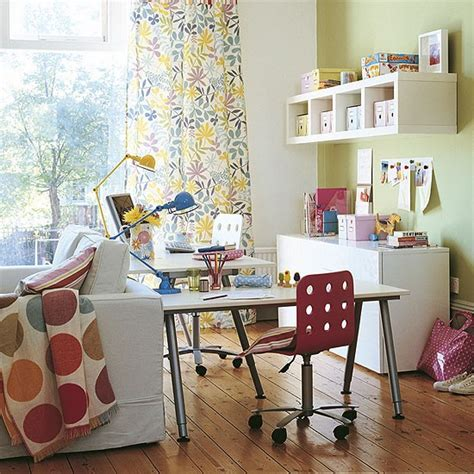 family home office family home office area office furniture decorating
