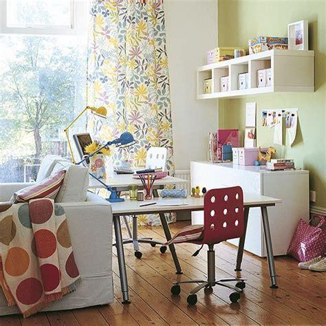 family home office family home office area office furniture decorating ideas housetohome co uk