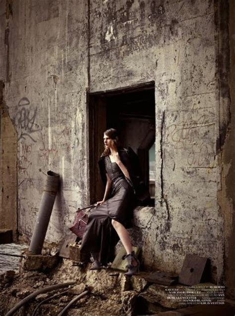 model photoshoot themes 17 best images about photo shoot ideas on pinterest