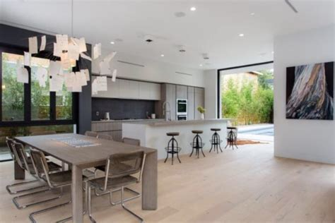 kitchen design los angeles luxury kitchen design in los angeles leicht los angeles