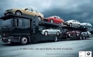 Mercedes Centenary Mercedes Congratulates Bmw On Its Centenary Ndtv