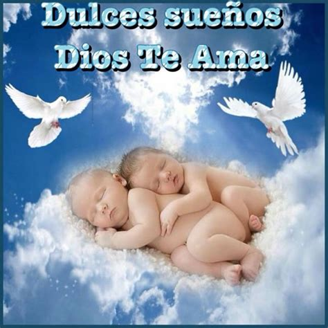 enviar frases de dulces sue os con amor sms buenas noches buenas noches on pinterest good night sweet dreams and