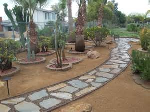 blogs me landscaping ideas backyard trains hobby