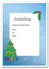 Word Vorlage Weihnachtsfeier Kostenlos Einladungskarten Weihnachtsfeier Thesewspot
