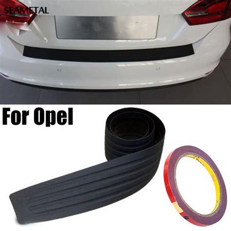 Anti Opel Aufkleber by Online Kopen Wholesale Logo Sticker Opel Uit China Logo