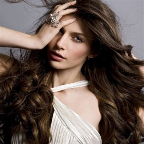 gold brown hair color golden brown hair color fashion belief of brown