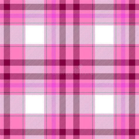 Tartan Pattern Texture | check tartan plaid fabric seamless pattern texture