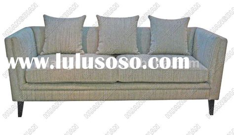 sofa sets designs and colours sofa sets designs and colours images