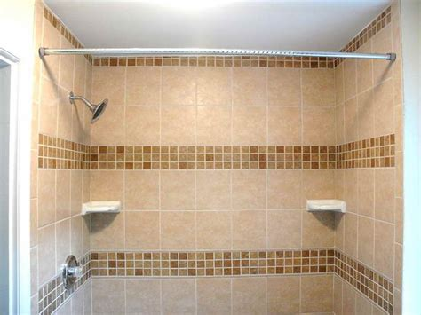 bathroom tile designs patterns bathroom tile patterns shower with common design bathroom
