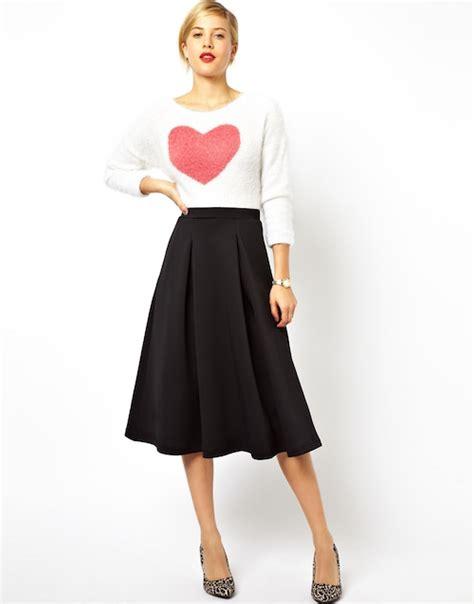 Noveline Dress Hitam By Miulan piccolo dizionario delle settimane della moda il post