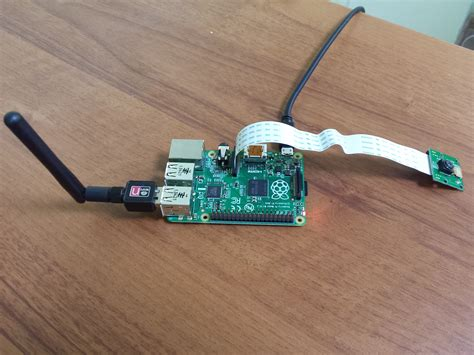 connect raspberry pi how to connect raspberrypi