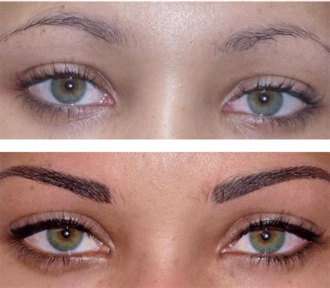 eyeliner tattoo northern beaches permanent makeup with permanent eyeliner and eyebrows