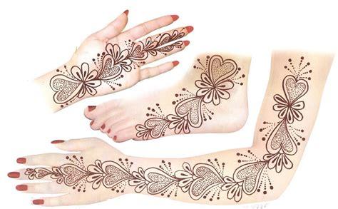 nice henna tattoo designs eid mehndi designs 2012 2013 mehandi designs
