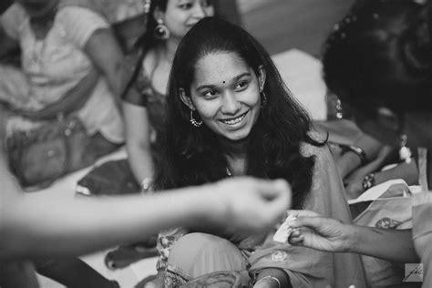 Raam & Ashwini // Telugu & Gujarati Cross Culture Hindu