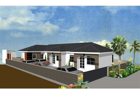 small rental house plans plan for two bedroom rentals daily monitor