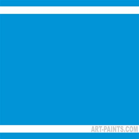 country blue color country blue ink ink paints 2109 country blue