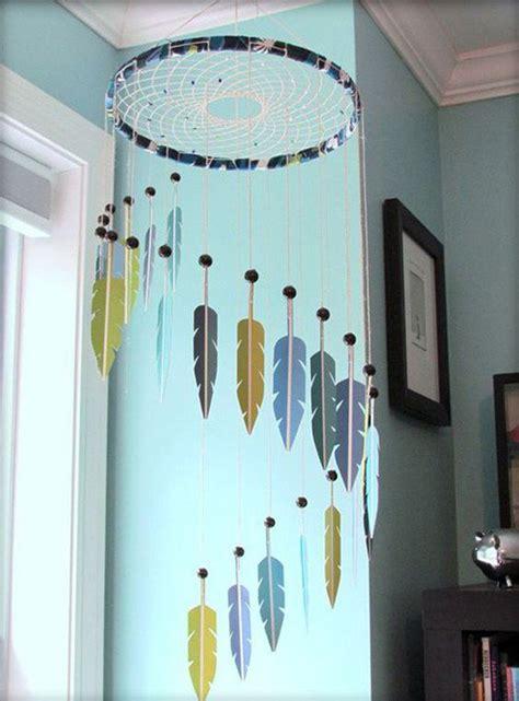dream hanging beds 12 ideas home living now 84585 25 beautiful diy dream catcher for every room home