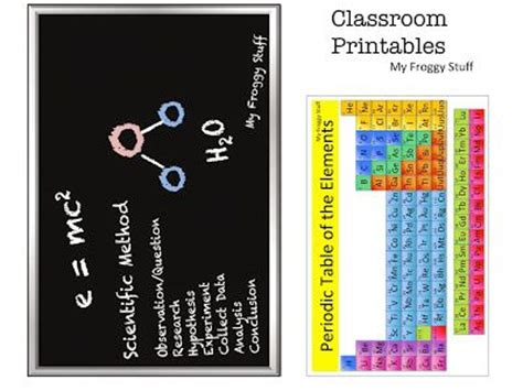 my froggy stuff printables art room 17 best images about my froggy stuff on pinterest how to