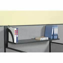 office partitions room dividers office partition