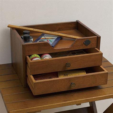 mini drawer doodle desk atom style rakuten global market tabletop wristlet a4