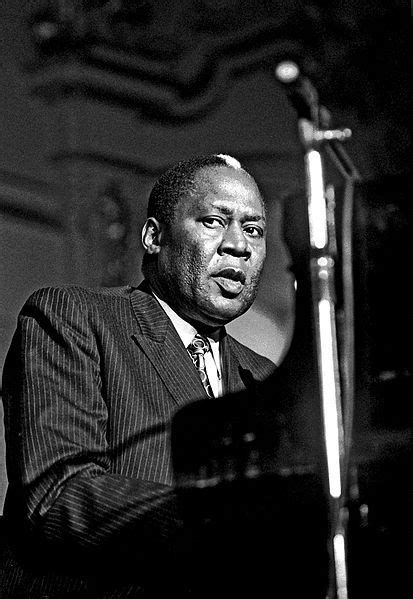 memphis slim music sweet iced tea