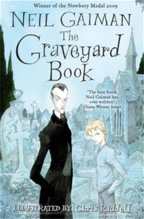 the graveyard book pictures the graveyard book alcester grammar school