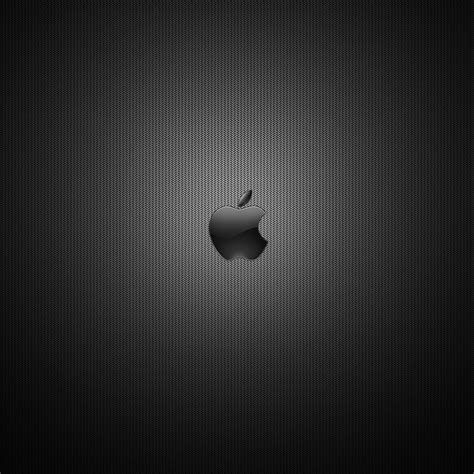 apple wallpaper ipad retina ipad retina wallpaper