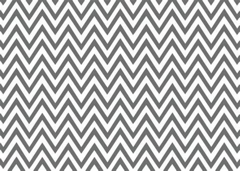chevron grey wallpaper uk soft grey chevron patterned wallpaper for the home