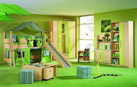 schlafzimmer und kinderzimmer in einem raum schlafzimmer und kinderzimmer in einem raum