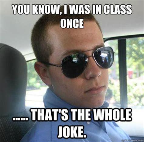 Doug Meme - serious doug memes quickmeme