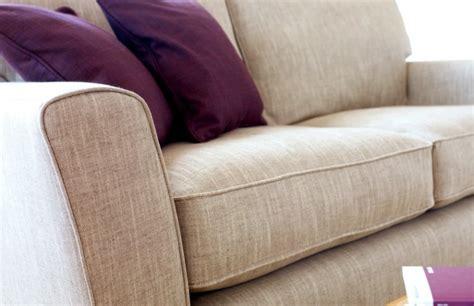 comfy fabric sofas chair torino comfy fabric sofa fabric sofas