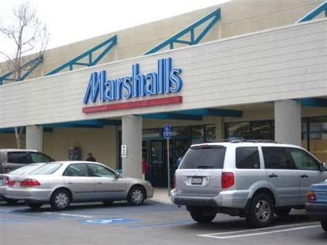 Can You Use A Marshalls Gift Card At Tj Maxx - marshalls department stores clairemont san diego ca united states yelp