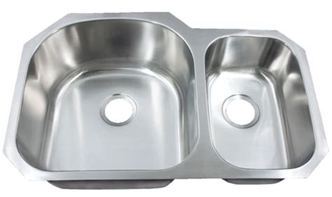 intertek stainless steel sinks intertek stainless steel sinks 100 images 312078u