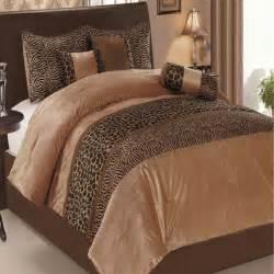 Safari Bedroom 25 best safari bedroom ideas on pinterest safari room
