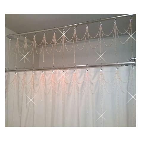 rhinestone shower curtain pin by michelle tomlinson shadez of michelle on shower