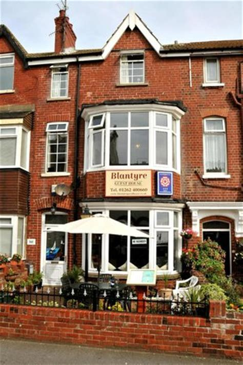 yorkies guest house bridlington blantyre guest house bridlington guesthouse reviews photos price comparison