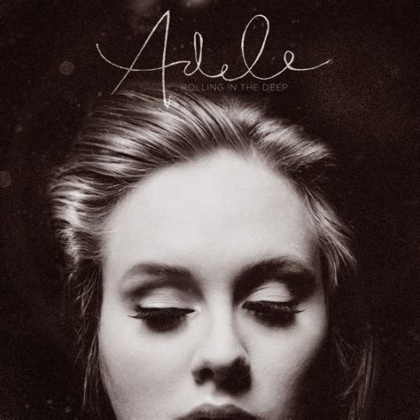 unknown artist adele 21 m4r 2011 08 the indie trendy