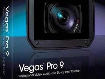 tutorial de vegas pro 9 sony vegas 9 pro key parch video tutorial taringa