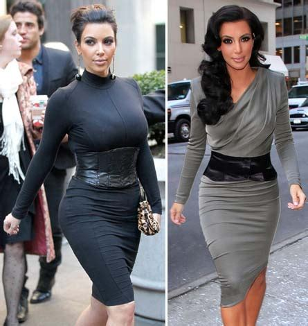 fitneass | atkins diet helped kim kardashian to lose weight