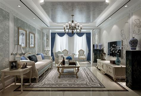 european living room designs european living room living room designs italian living room design modern living room designs