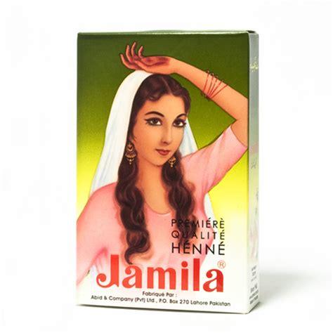 henna tattoo byron bay jamila henna henna harem body art kits byron bay