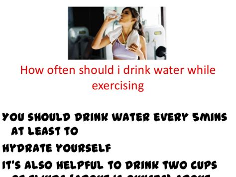 How Often A Day Do I Drink My Detox Smoothie by Top 28 How Often Should I Water How Often Do I Water