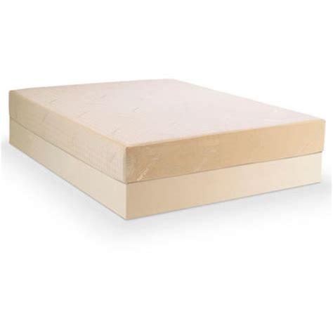 the classicbed mattress by tempur pedic san diego