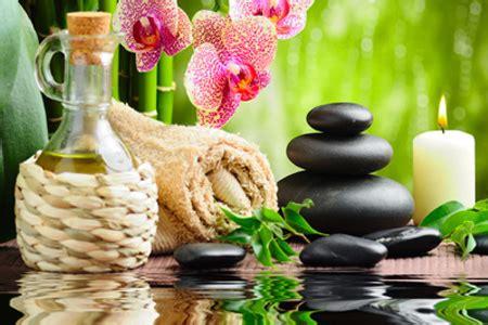 lavendera massage spa services lavendera massage